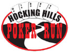 Hocking Hills Poker Run